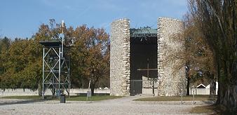 Todesangst-Christi-Kapelle